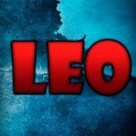 Leo1191
