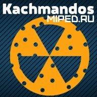 kachmandos