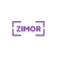 ZimoR