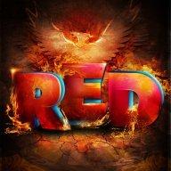RedKill