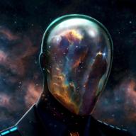 SpaceStalker