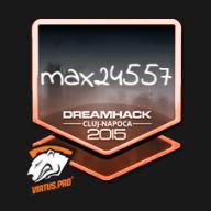 max24555