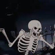 SpookySkeletonz