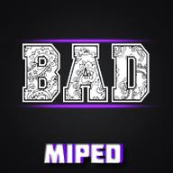 _BaD_