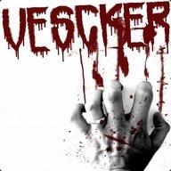 Vescker™