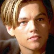 Leonardo.int