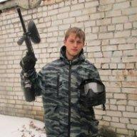 aleksey_aleksey_999