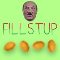fillstup