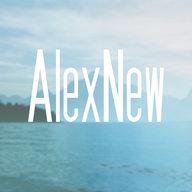 AlexNew