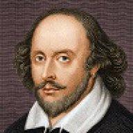 Шекспиров
