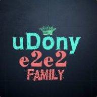 uDony` family