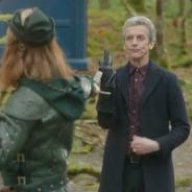 Doctor_Who12