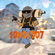 Sonik007