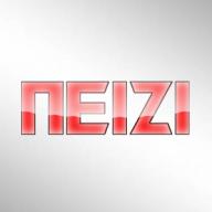 NEIZI