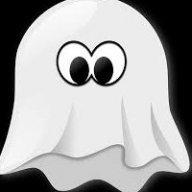 Ghost_Team