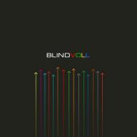 blindvoll
