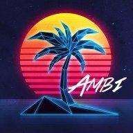 Arthur_Ambi