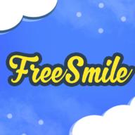 FreeSmile
