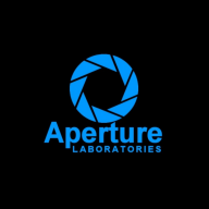 aperture laboratories17