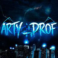 Arty_Prof