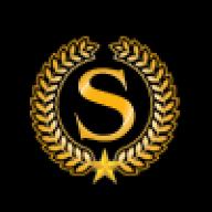 SacredEagle
