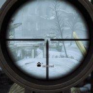 Sniper_Elite
