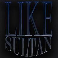 likesultan