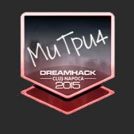 MuTpu4