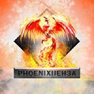 Phoenix IIEH3A