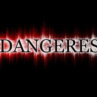 Dangeress