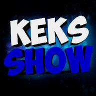 KeksShow