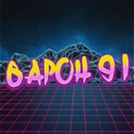 6aPoH_91