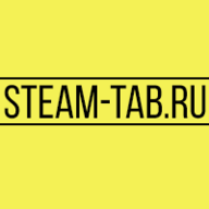 steam-tab.ru