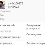 garik200875