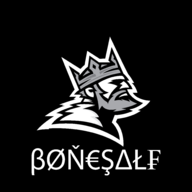 bonesALF