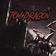 Tom_Dragon