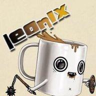 leonix12