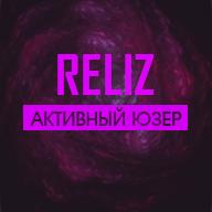 ReliZ031