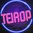TEIROP