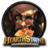 Hearthstone_Master