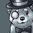 raccoon1515