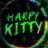 HarpyKitty | 哈比基蒂