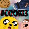 #COOKI3