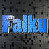 Falku
