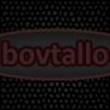 bovtallo