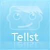 tellst
