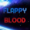 Blood:3