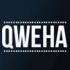 Qweha
