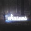 chareos