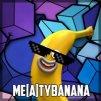 MeatyBanana